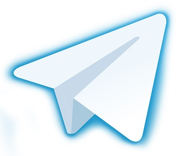 Sigla VPN Telegram