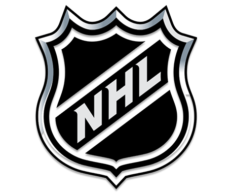 nhl-hochei-live-on-line
