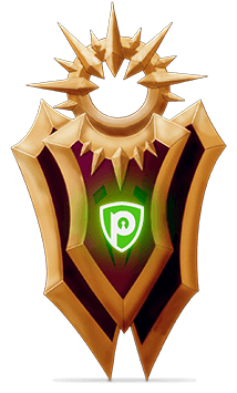 Melhor VPN para League of Legends
