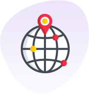 TNT vpn serveris