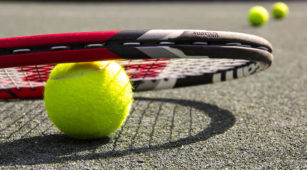 Best-Tennis-Streaming-Services-in-2019[1]