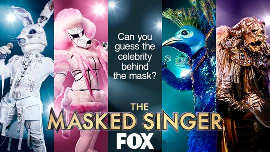 how-to-watch-the-masked-singer-online[1]